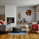 53 inspirational living room decor ideas the luxpad