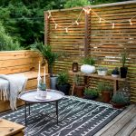 54 amazing diy outdoor patio furniture ideas interior