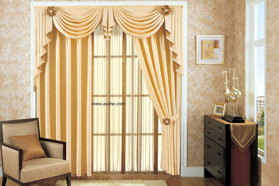 54 best curtains decor for my dream house images curtains