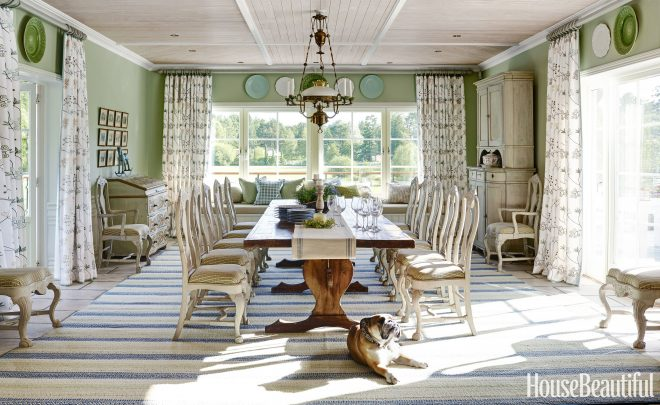55 best dining room decorating ideas furniture designs