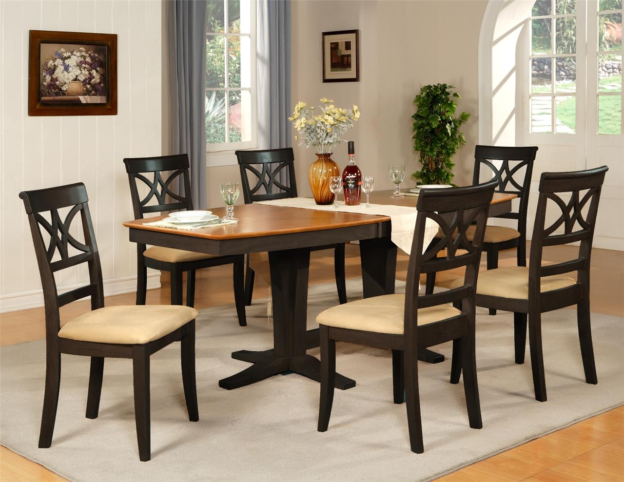 55 dining room table sets for 6 dining room table sets for 10 best