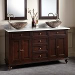 55 mahogany bathroom cabinet interior paint colors for 2017 check