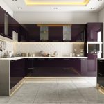 55 modular kitchen design ideas for indian homes kitchen