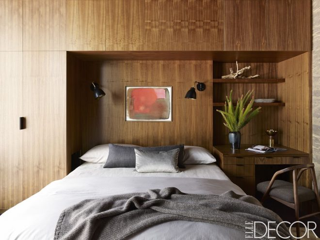 55 small bedroom design ideas decorating tips for small