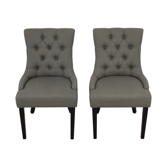56 off safavieh safavieh ab dining chair chairs