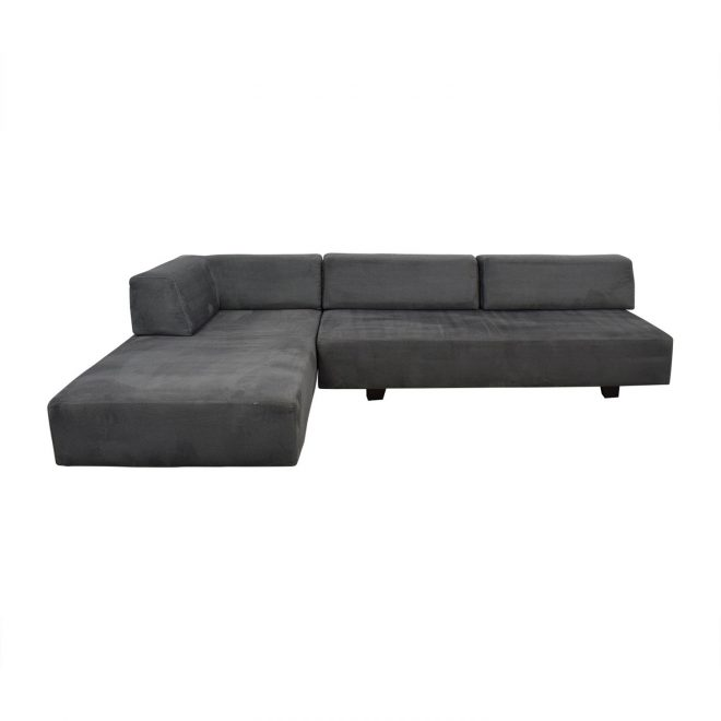 57 off west elm west elm tillary sofa sofas