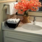 6 irresistible bathroom sink ideas bathroom sink decor