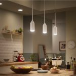 6 kitchen lighting ideas meethue philips hue
