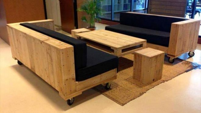 6 pallet furniture rituals you should know in 6 pallet