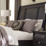 6 simple styles for bedroom designs