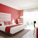 6 tips to creating a relaxing yet romantic bedroom 2020