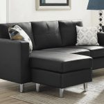 6 types of small sectional sofas for small spaces for small