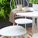 6 ways to use your outdoor furniture indoors trex outdoor furniture