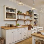 60 beautiful kitchen ideas remodel with english country style