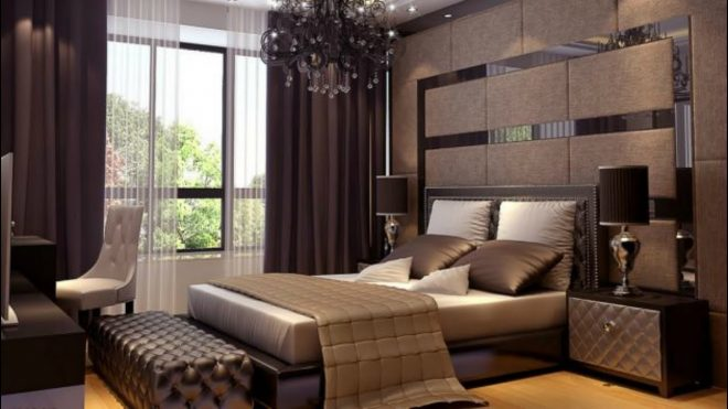60 bedroom and bed furniture design ideas 2018 luxury and classic