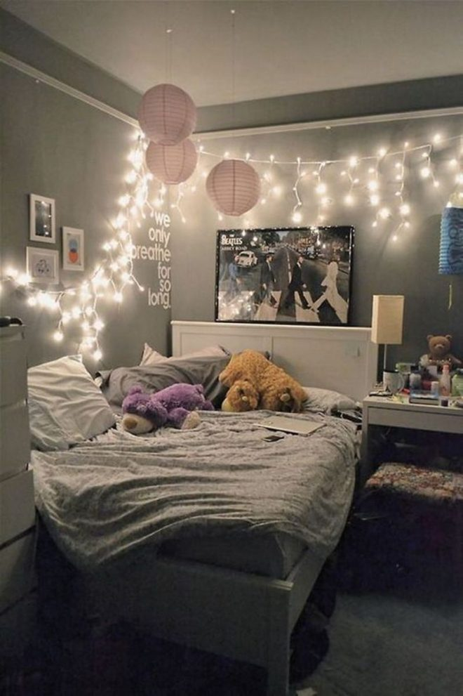 60 bedroom ideas for your tiny apartment apartment bedroom ideas