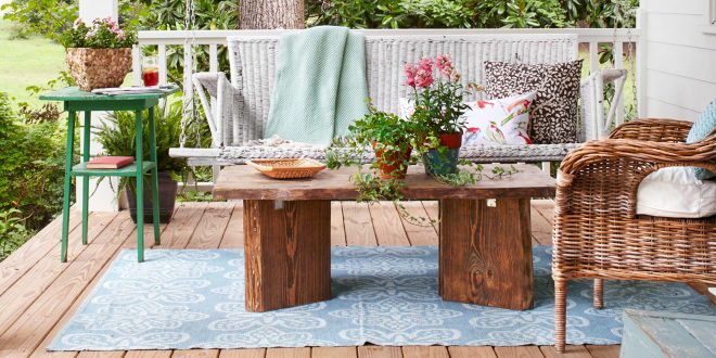 60 best patio designs for 2018 ideas for front porch and patio