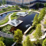 60 landscape architecture wallpapers download at wallpaperbro