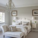 63 beautiful french bedroom design ideas home bedroom