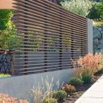 64 amazing privacy fence for patio backyard landscaping