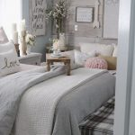 65 fresh small master bedroom decor ideas homedecor
