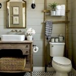 65 inspiring french country bathroom design ideas modern