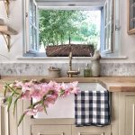 66 french farmhouse decor inspiration ideas part 1 hello