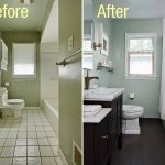 7 cute small bathroom paint design ideas bathroom no windows ideas