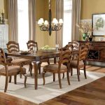 7 full size of dining room french country dining table set white