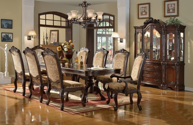 7 pc dining set nationwide delivery buy now easy