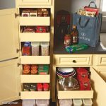 7 roll out cabinet drawers you can build yourself family handyman