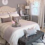 7 romantic bedroom ideas march 2020 toolversed