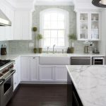 7 tips to create delightful atmosphere with traditional