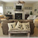 7 unique modern country living room ideas modern country living room