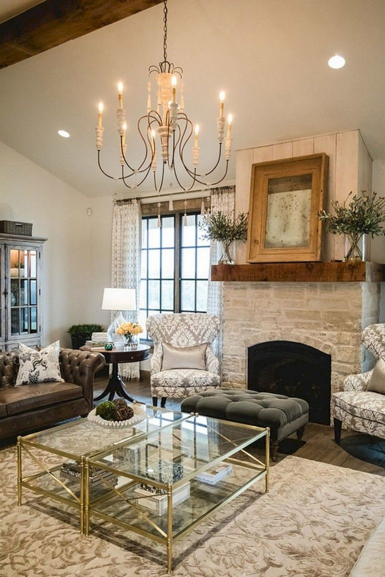 70 awesome living room decor ideas dekorasyon modern farmhouse