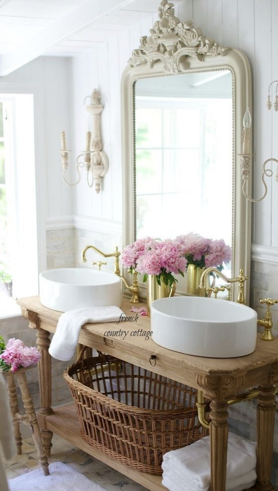 70 best cotage style bathroom ideas for 2019 cotage style