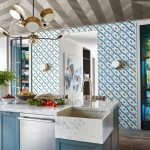 70 kitchen design remodeling ideas pictures of beautiful kitchens