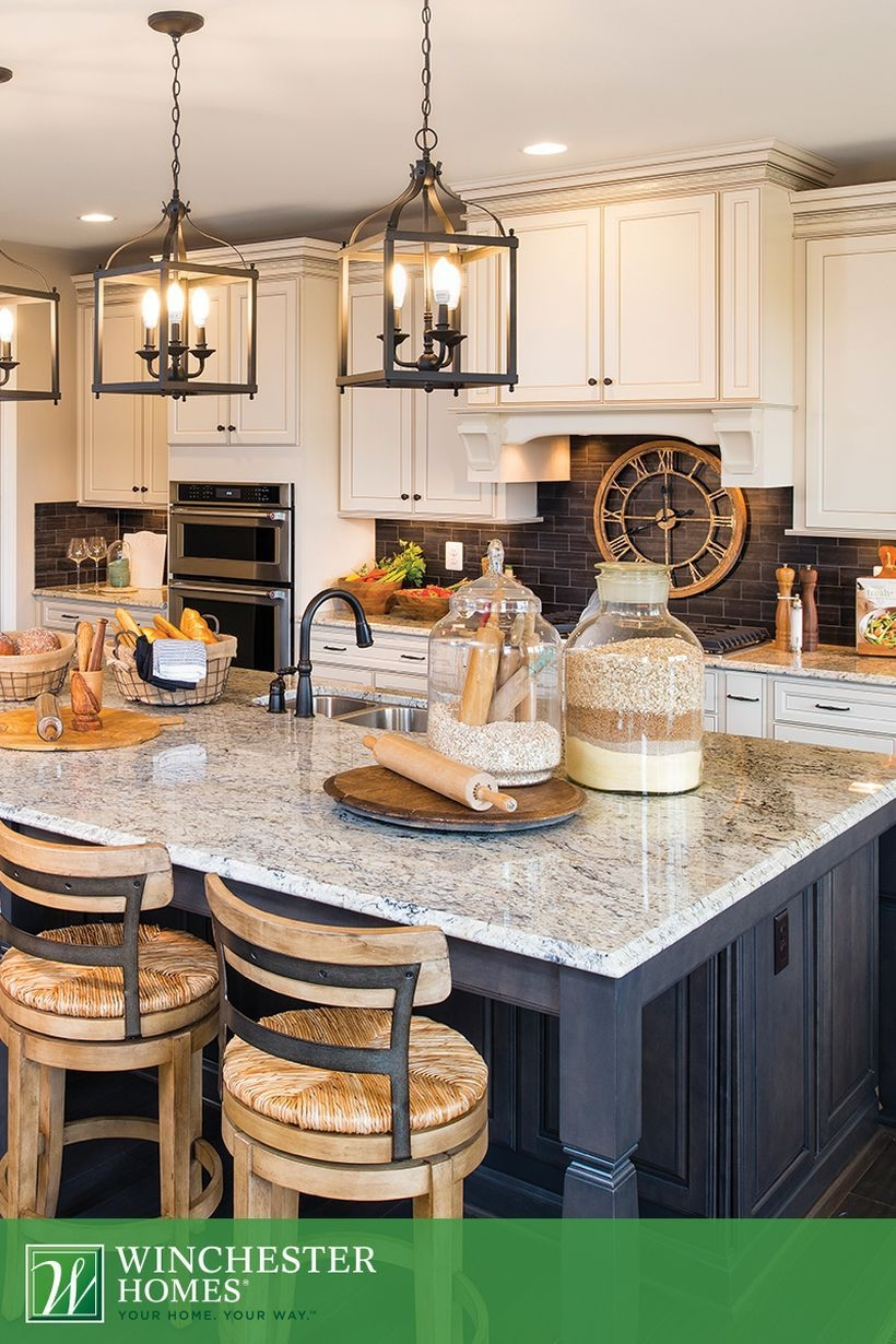 70 rustic kitchen farmhouse style ideas that you must see home
