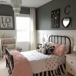 70 teen girl bedroom design ideas home diy pinterest bedroom
