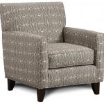 702 accent chair