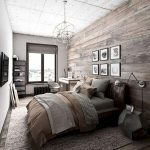 71 cozy small master bedroom decorating ideas