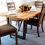 72 inch round dining table extra large inch ebony round dining table