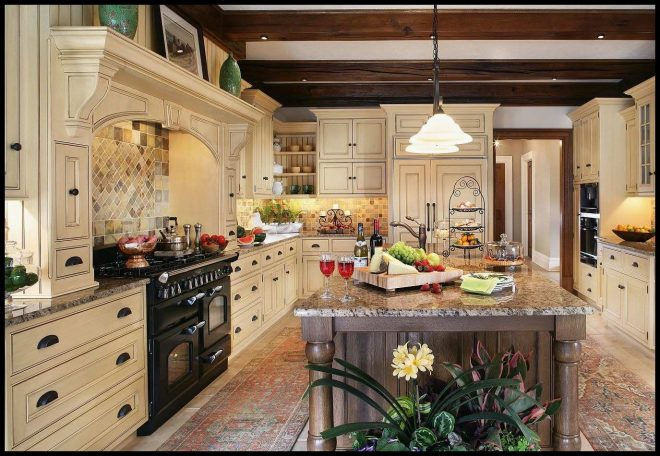 75 cute ideas of kitchen designs photo gallery home design