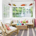 76 best patio designs for 2020 ideas for front porch and