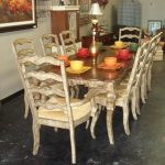 77 french country dining room furniture best interior paint