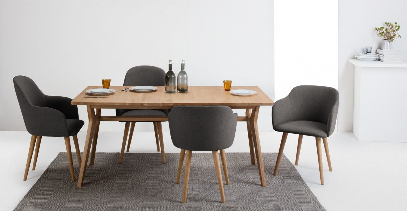 77 low back dining room chairs modern furniture design check more