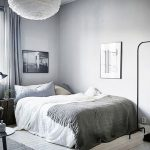 77 minimalist diy bedroom decorating ideas bedroom design ideas
