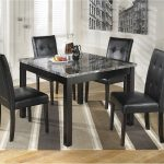 8 brilliant inexpensive dining room tables home design and pictures