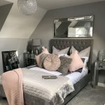 8 gray bedrooms play with coloration bedroom decor room