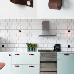 8 kitchen cabinet hardware ideas for your home kitchen